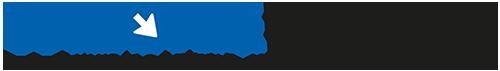 Theoriewinkel.nl Logo